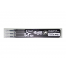 recharge-stylo-frixion-ball-noir
