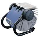 repertoire rottaif ROLODEX