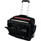 sac business avec trolley