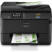 Multifonction - Epson WorkForce Pro WP-4630 DWF
